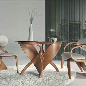 Дизайнерская мебель в интерьере: особенности выбор, фото новинок, идеи для размещения