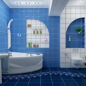 Акриловые ванны тритон — советы по выбору, особенности расположения и обзор оптимальных моделей