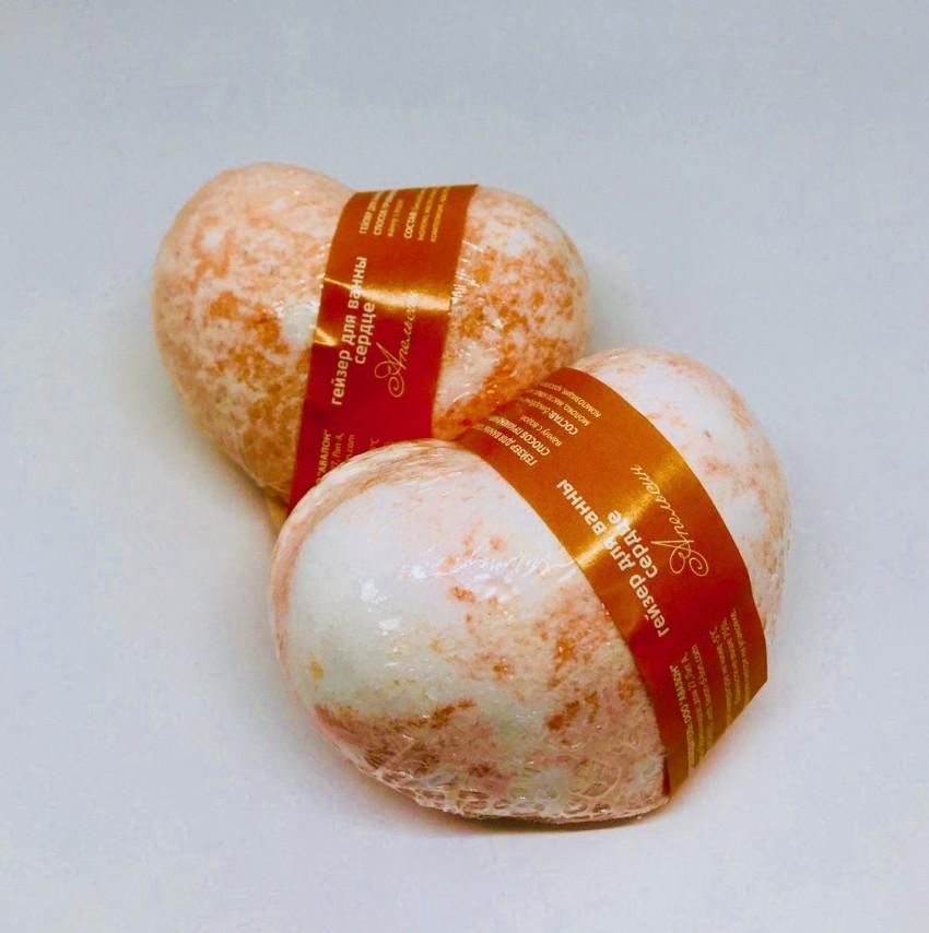 Бомбочки для ванной - как правильно изготовить своими руками и рекомендации как использовать бомбочку (90 фото)