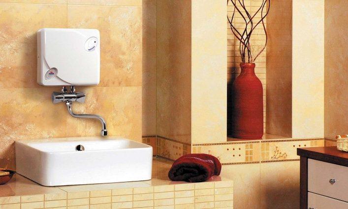 Бойлер для воды — лучшие модели, ведущие производители и советы по выбору нагревателя (90 фото)