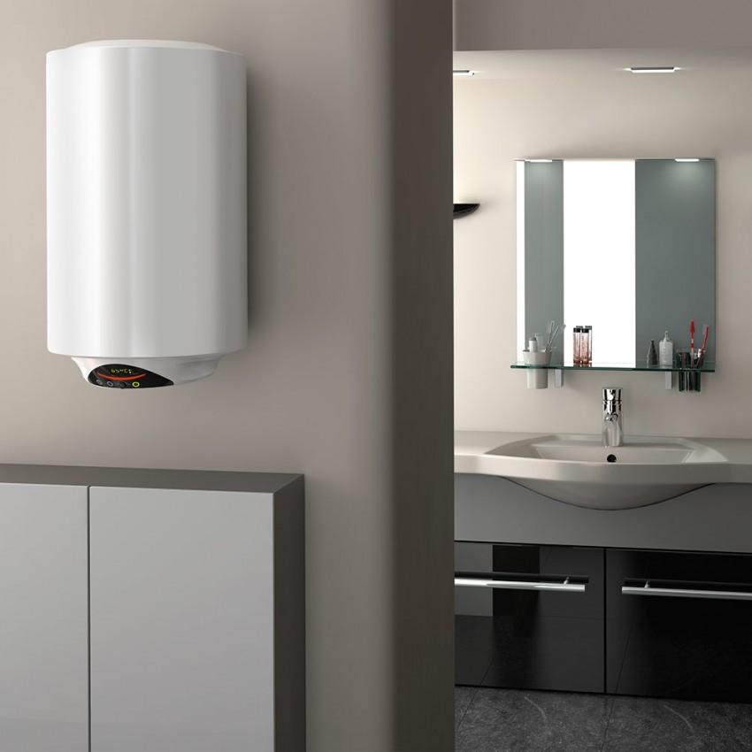 Бойлер для воды - лучшие модели, ведущие производители и советы по выбору нагревателя (90 фото)