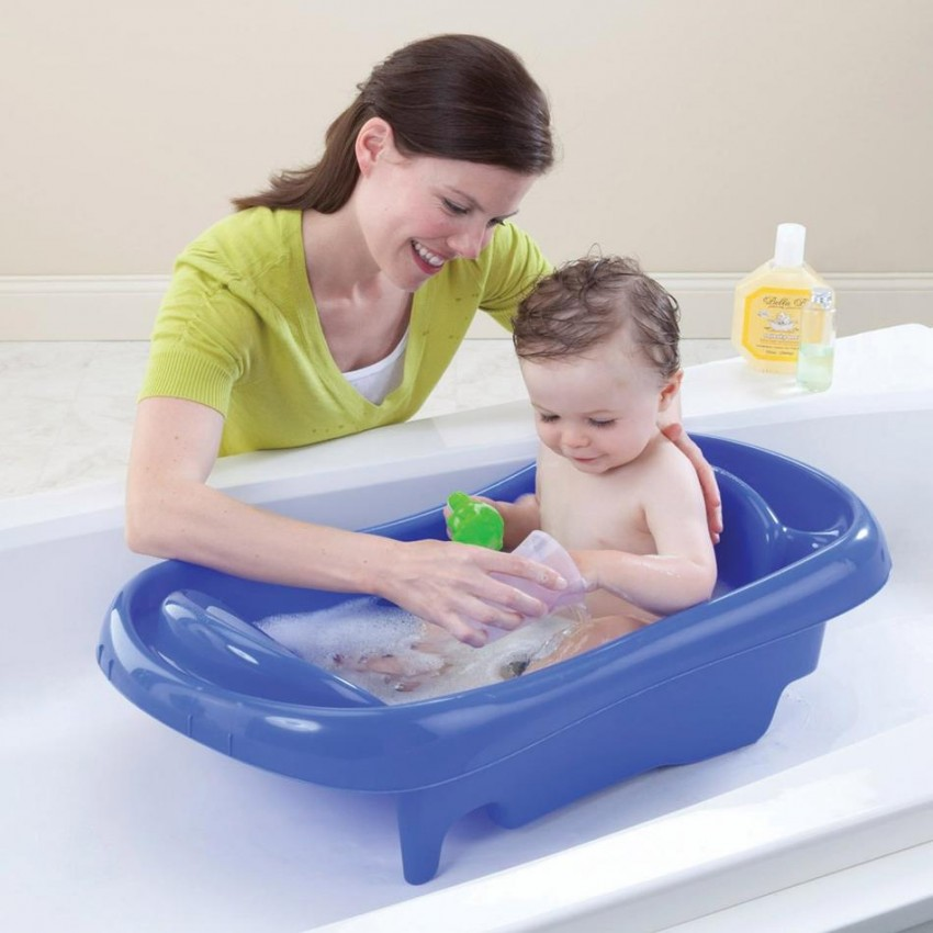 Детская ванная: особенности выбора, современные нормы безопасности и варианты эргономичного дизайна (145 фото)