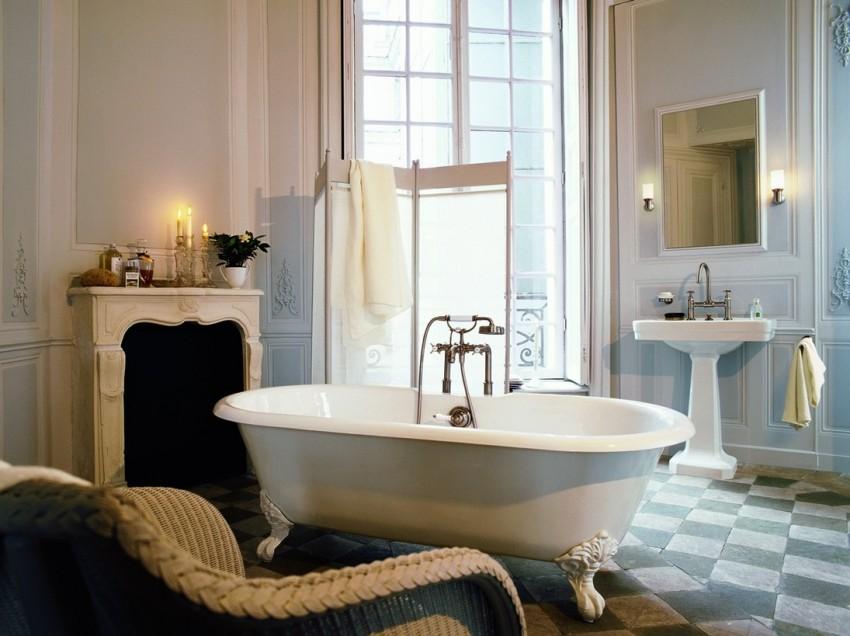 Дизайн плитки в ванной: 115 фото современных идей дизайна, лучшие сочетания и особенности применения для стильного интерьера