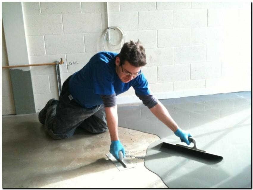 Гидроизоляция пола в ванной - устройство изоляции, этапы установки и подбор материалов (105 фото)