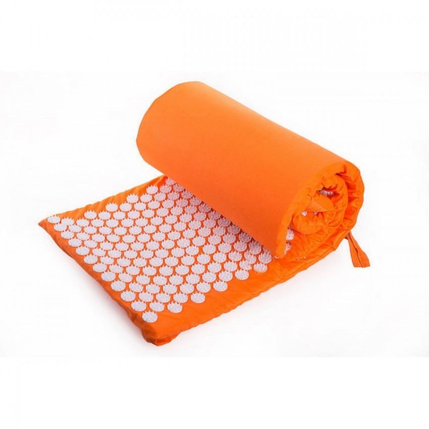 Гидромассажные коврики - лучшие модели, конструктивные особенности и советы как выбрать коврик для гидромассажа