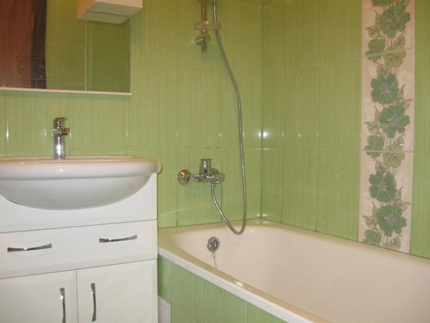 Как выбрать ванную - рекомендации специалистов как правильно выбрать, разместить и оформить ванну (90 фото)