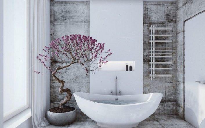 Как выбрать ванную — рекомендации специалистов как правильно выбрать, разместить и оформить ванну (90 фото)