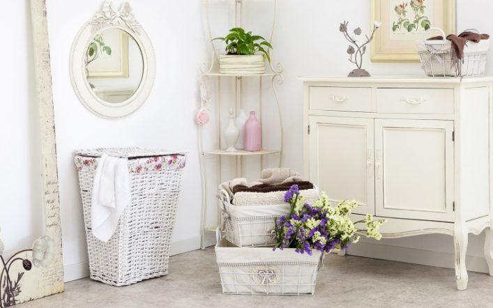 Контейнер для ванной — особенности выбора системы хранения и советы как и где разместить органайзер
