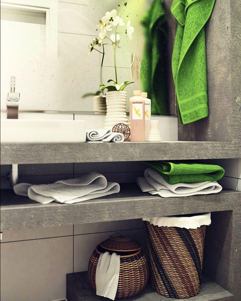Корзина для белья: лучшие идеи, оптимальные варианты и советы по применению в дизайне интерьера (110 фото)