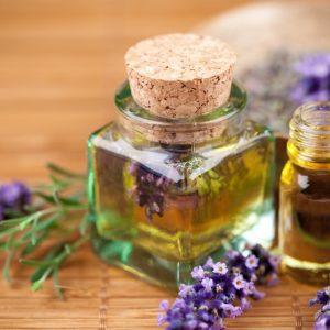 Масло для ванной — свойства, рецепты и особенности применения. Варианты добавления ароматического масла в ванную