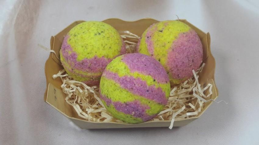 Масло для ванной - свойства, рецепты и особенности применения. Варианты добавления ароматического масла в ванную