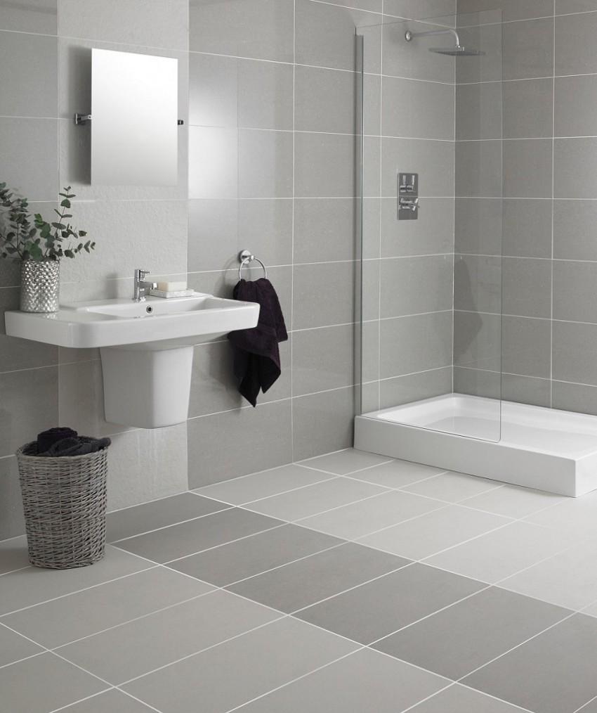 Матовая ванная - 140 фото лучших идей дизайна интерьера с применением матовых поверхностей в ванной. Советы дизайнеров и обзор интересных сочетаний