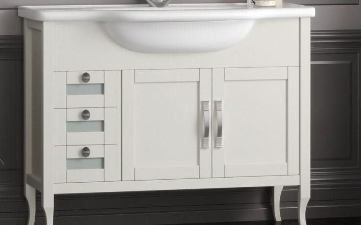 Мойдодыр для ванной — особенности покупки, подбор размеров и советы по выбору места установки (95 фото)