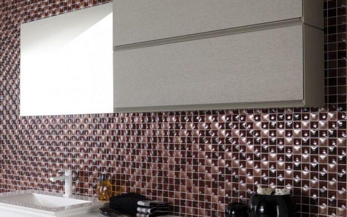 Подвесная мебель для ванной — советы и рекомендации как подобрать под интерьер современные комплекты (145 фото и видео)