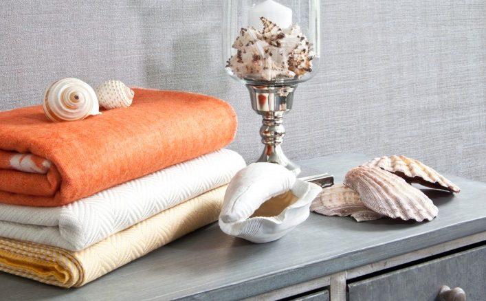 Полотенца для ванной — советы по выбору, хранению и варианту размещения полотенец. 135 фото лучших идей для современной ванной комнаты