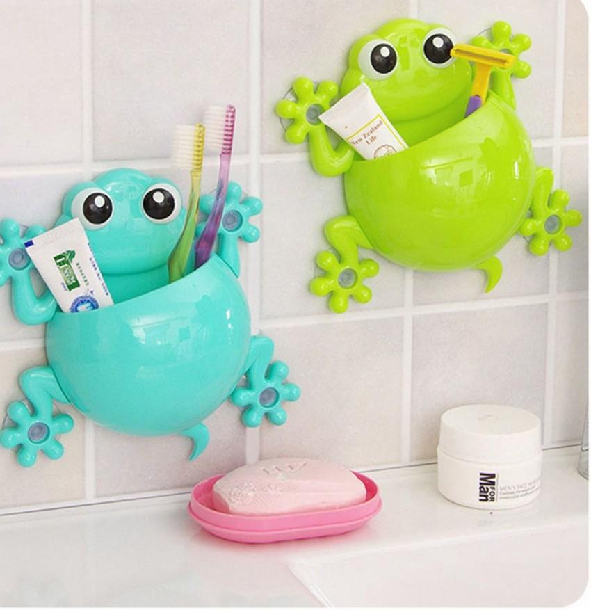 Присоски для ванной: как правильно, просто и быстро установить присоски. Варианты фиксации и идеи применения крепежа (70 фото)