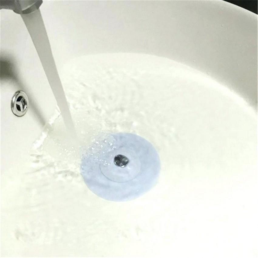 Пробка для ванной - популярные модели, особенности выбора материала и советы по оптимальному подбору пробки