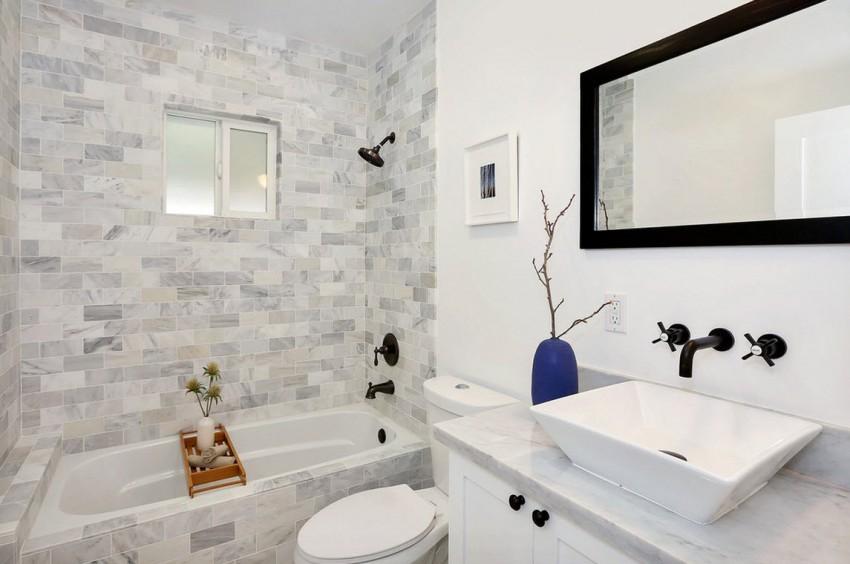 Проект ванной: лучшие идеи дизайна и особенности оформления ванной комнаты своими руками. 140 фото лучших проектов