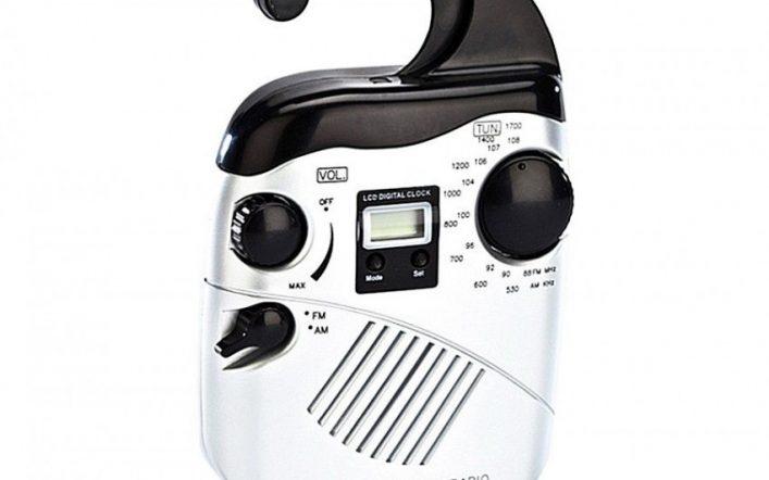 Радио для ванной — обзор лучших встраиваемых моделей и критерии их выбора. 120 фото, стоимость и советы по монтажу
