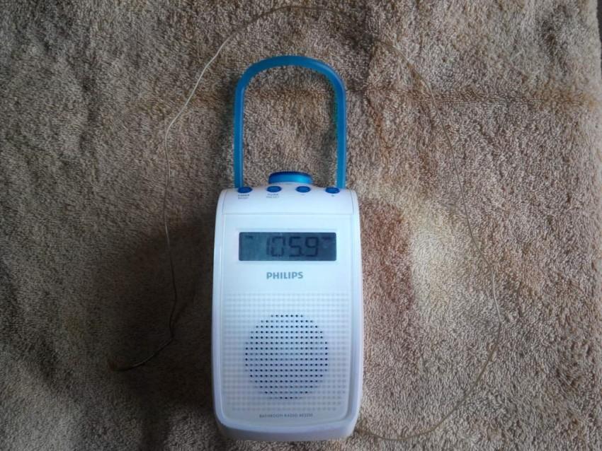 Радио для ванной - обзор лучших встраиваемых моделей и критерии их выбора. 120 фото, стоимость и советы по монтажу