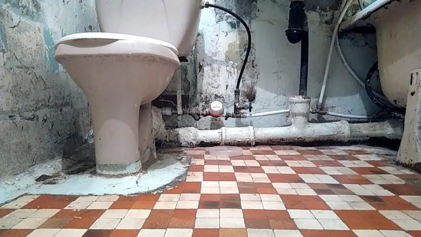 Разводка в ванной - 115 фото проектирования, подбор лучших схем и оптимальных идей размещения