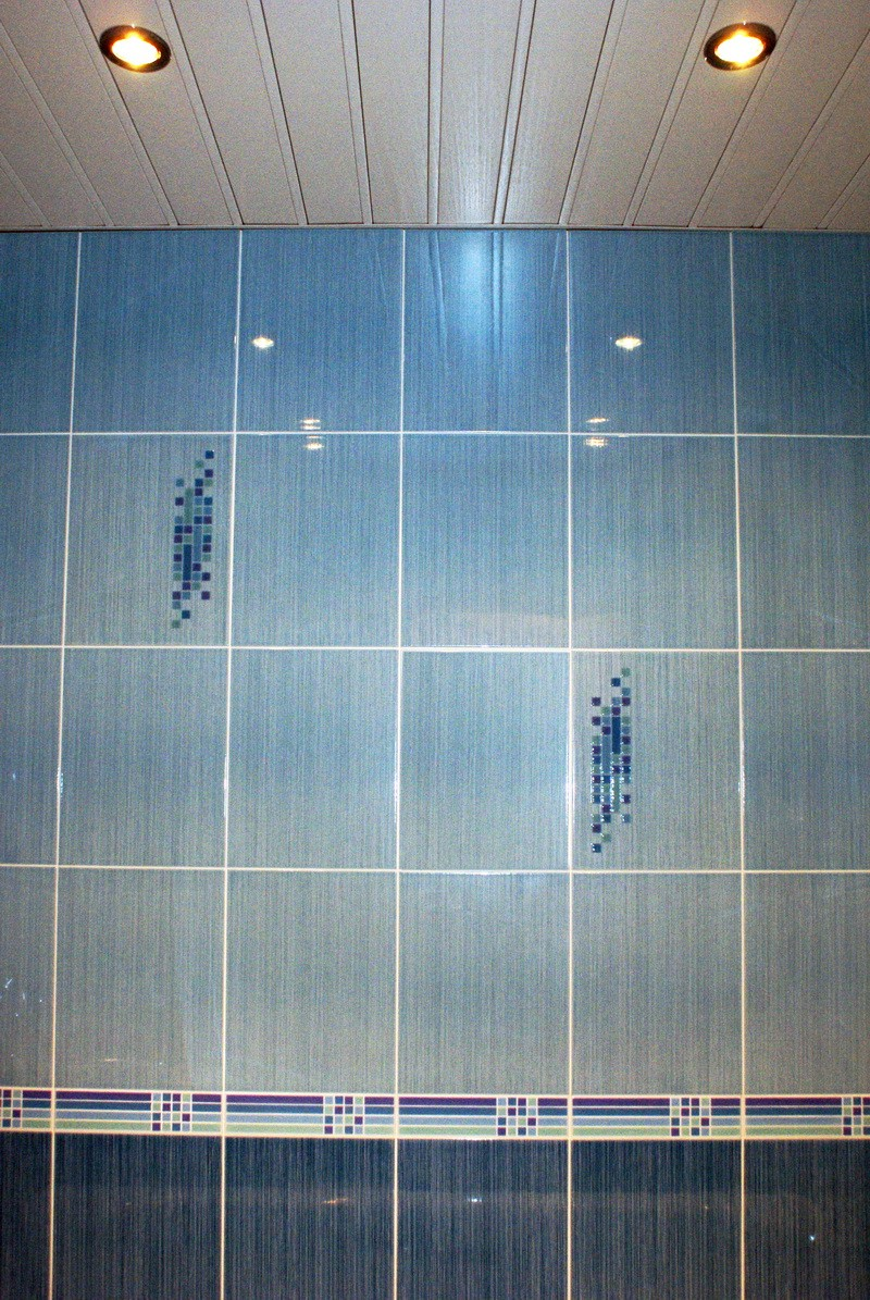 Реечный потолок в ванной: основные разновидности, варианты стильного оформления и лучшие идеи применения