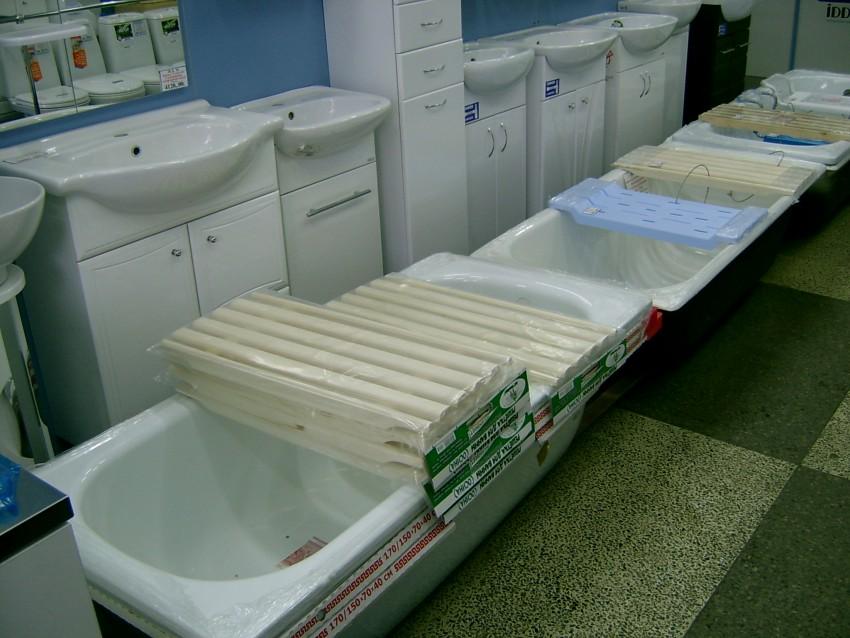 Решетка для ванной - оптимальные материалы, советы по выбору формы и дизайна решетки для ванной