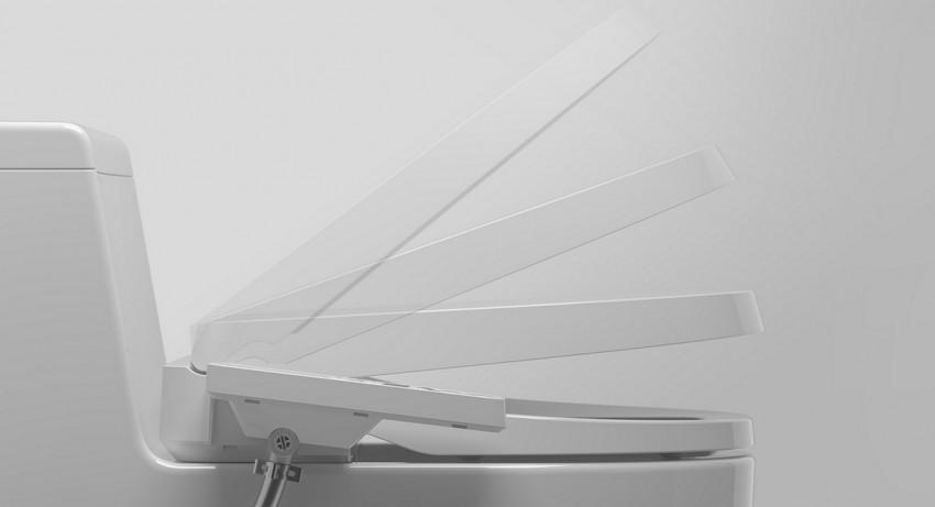 Сиденье для унитаза: основные правила выбора, оригинальные виды и обзор вариантов дизайна (125 фото)