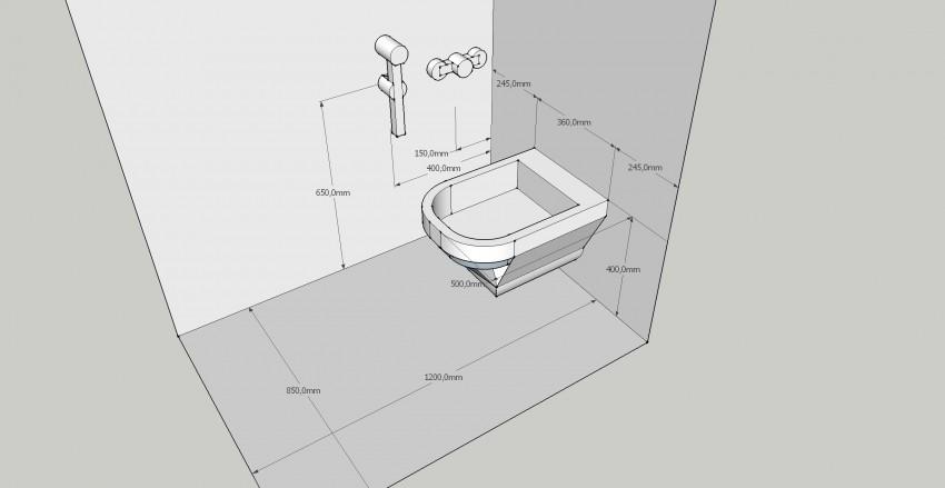Смеситель для гигиенического душа: правила подбора настенных моделей и смесителя для раковины (110 фото и видео)