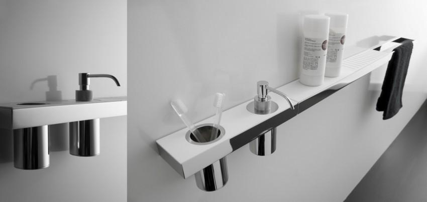 Стакан для зубных щеток - как подобрать удобные держатели и стаканы для щеток (70 фото)