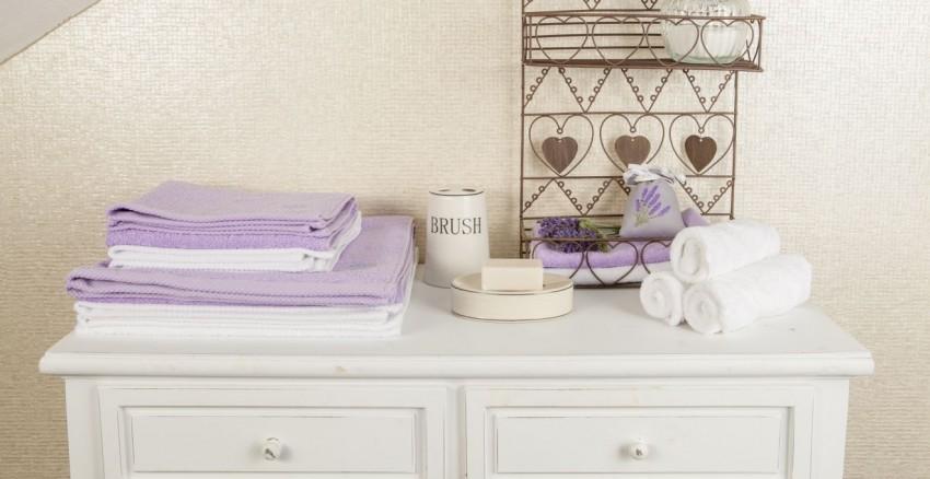 Стили мебели для ванной: лучшие идеи интерьеров и советы по выбору идей дизайна ванной комнаты