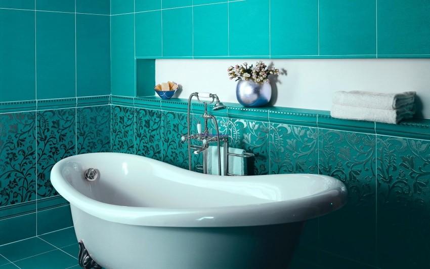 """Результат пошуку зображень за запитом """"Советы по выбору плитки для ванной"""""""