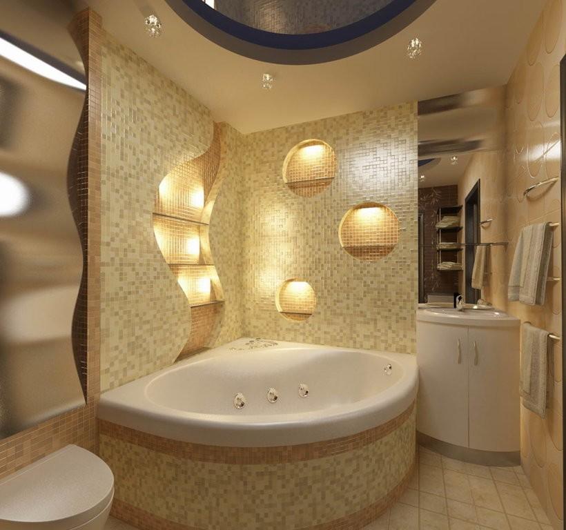 Трубы в ванной - 140 фото примеров грамотной разводки, монтажа и маскировки различных типов трубопроводов