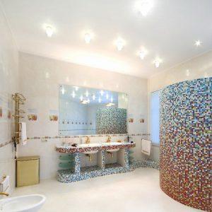 Ванная без ванной — оптимальные решения, обзор лучших идей альтернативы и дизайн для маленькой ванной комнаты