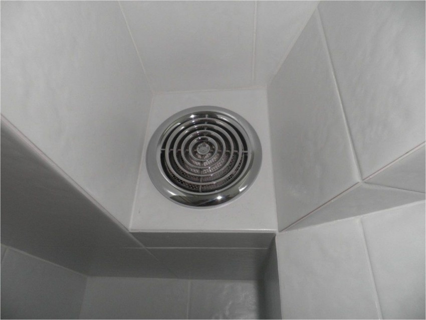 Вентилятор для ванной - обзор лучших моделей 2018 года. Характеристики, основные параметры и рекомендации по выбору вентилятора