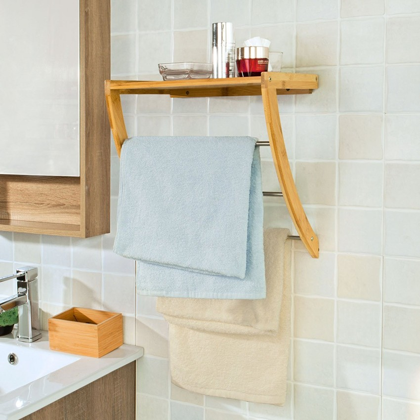 Кольцо для полотенца в ванной фото – Полотенцедержатель для ванной (44 фото): как хранить на вешалке для полотенец, настенные держатели в комнату и напольная модель, хранение на стойках