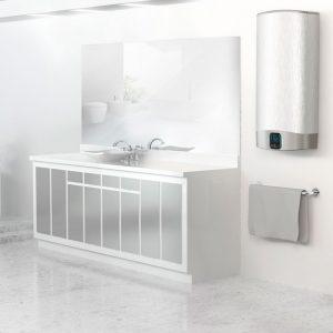 Водонагреватель накопительный — как выбрать правильно надежный и качественный водонагреватель? 125 фото и видео рекомендации экспертов