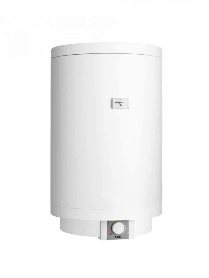 Водонагреватель накопительный - как выбрать правильно надежный и качественный водонагреватель? 125 фото и видео рекомендации экспертов