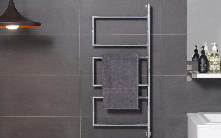 Водяной полотенцесушитель — виды, модели, критерии выбора и рекомендации по монтажу. 105 фото лучших полотенцесушителей