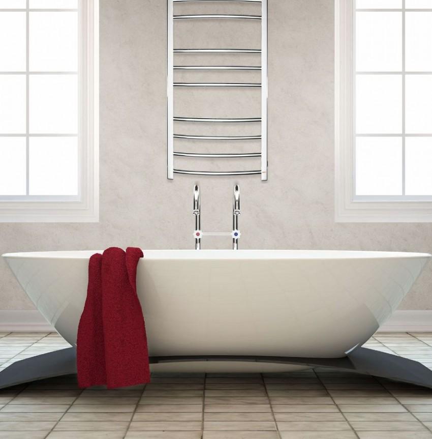 Водяной полотенцесушитель - виды, модели, критерии выбора и рекомендации по монтажу. 105 фото лучших полотенцесушителей