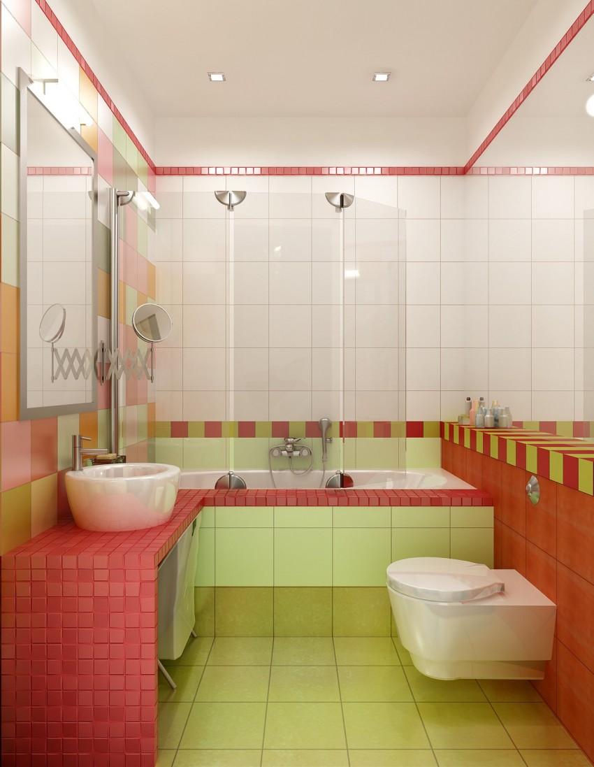 Засор в ванной: пошаговое описание как устранить засор своими руками. Особенности прочистки современных труб (100 фото)