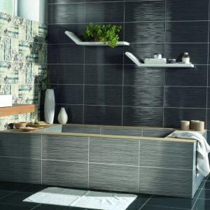 Размеры ванной комнаты — оптимальные параметры, особенности планировки и зонирования помещения (75 фото)